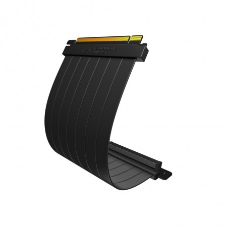 Cavo Asus ROG Strix PCI-E x16 Riser, 90°