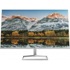 "Monitor HP M27fw 68,58 cm 27"" 75Hz IPS VGA HDMI"