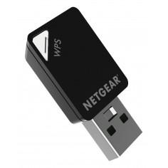 Adattatore Wi-Fi Mini USB NETGEAR