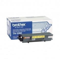 Toner Brother Nero 8000 pagine HL5340D TN3280