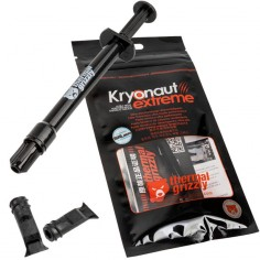 Pasta termica Thermal Grizzly Kryonaut Extreme 2 g