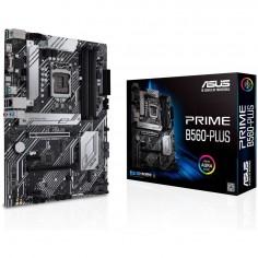 Scheda madre ASUS PRIME B560-PLUS LGA 1200