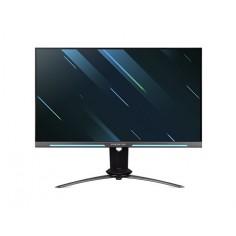 "Monitor Acer Predator XB273UGS 27"" 165Hz G-SYNC"