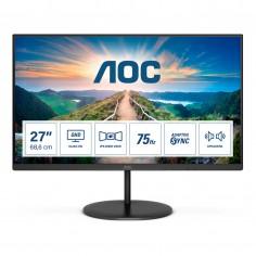 aoc-v4-q27v4ea-led-display-686-cm-27-2560-x-1440-pixel-2k-ultra-hd-nero-1.jpg