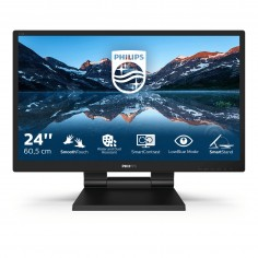 philips-monitor-lcd-con-smoothtouch-242b9t-00-1.jpg