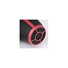 Electrolux EHH 3320 NOK Nero Da incasso A induzione 2 Fornello(i)