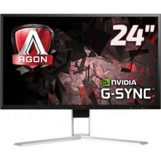 aoc-gaming-ag241qg-monitor-piatto-per-pc-61-cm-24-2560-x-1440-pixel-quad-hd-led-nero-rosso-1.jpg