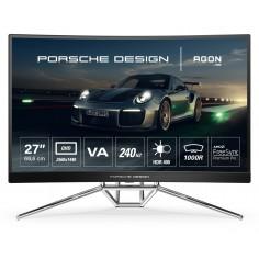 aoc-pd27-led-display-68-6-cm-27-2560-x-1440-pixel-2k-ultra-hd-nero-1.jpg