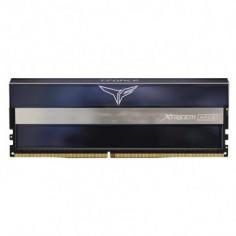 Scheda Madre ASUS PRIME B450M-A AMD AM4 Micro ATX