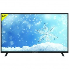 """TV LED Majestic ULTRA HD 65"""""""