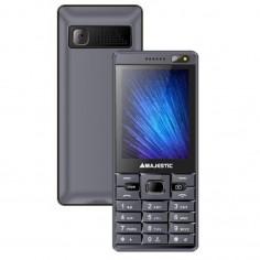 Senior Phone Majestic...