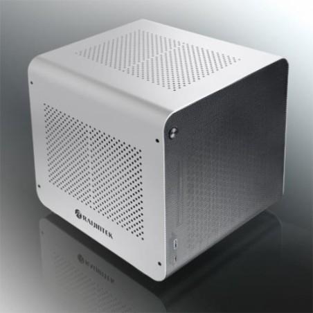 "Monitor Samsung C32T550 32"" FreeSync VA - DP HDMI VG"