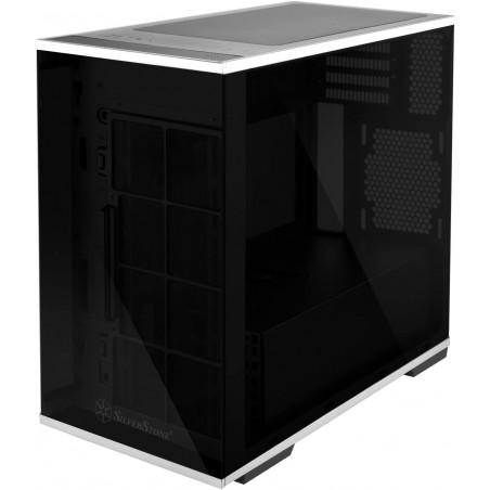 """Monitor ASUS TUF Gaming VG279Q1A 27"""" 165Hz Adaptive-SYNC"""