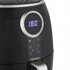 PHON Philips DryCare AC 2200 W ThermoProtect Nero