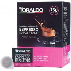 Caffè Toraldo cialda...