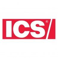 I.C.S.