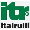ITALRULLI