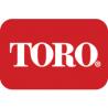 TORO GROUP
