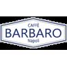 CAFFE' BARBARO