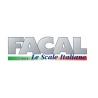 FACAL