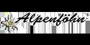 ALPENFOHN
