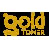 GOLDTONER