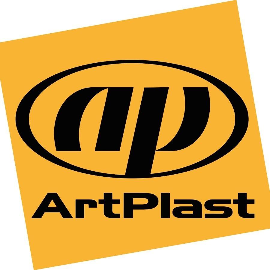 ART PLAST